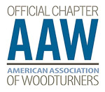 American Association of Woodturners